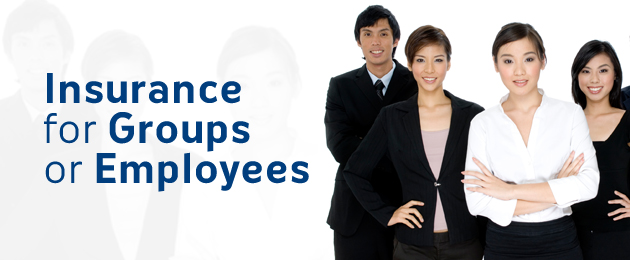 Group Personal Accident | Pioneer Your Insurance
